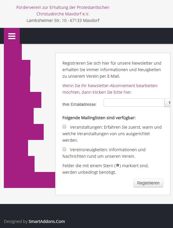mit_fehler_responsive_2020-01-03.PNG